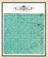 Stately Township, Brown County 1905